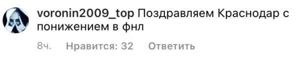 https://s5o.ru/storage/dumpster/6/15/c34bdd16284124e2480f611e8b27e.JPG