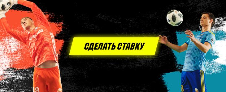 https://s5o.ru/storage/dumpster/6/16/4e6026a951eecb8b4fb2cc363ab42.JPG