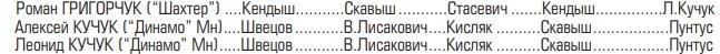 https://s5o.ru/storage/dumpster/6/96/f4bc3eacebcfd77f85b8e10bf9eb8.JPG