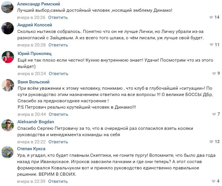 https://s5o.ru/storage/dumpster/6/cc/69c4659171b3bbc049ec10a2f5667.JPG