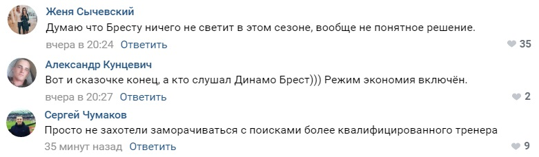 https://s5o.ru/storage/dumpster/7/1c/330762685245d0663cb1a70b7c90c.JPG