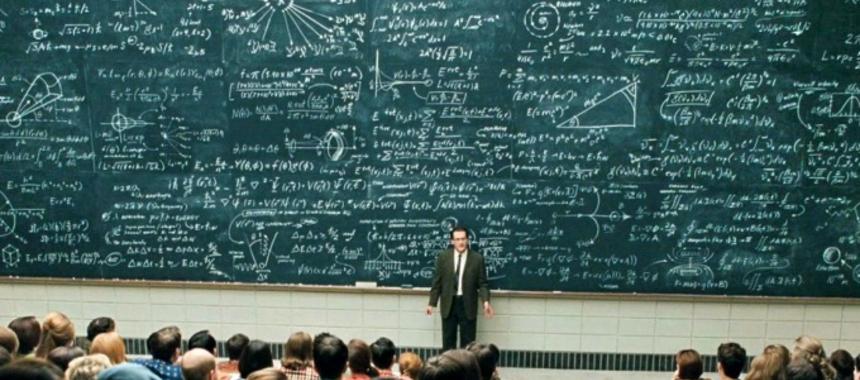 Математическая энциклопедия ставок на спорт — Прочитав эту энциклопедию, Вы не станете гарантированно успешным игроком.Стать таковым Вы сможете, только проявив настойчивость, упорство в изучении теории ставок на.