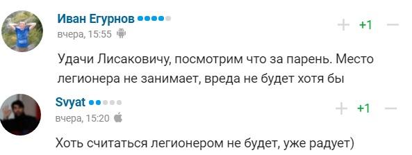 https://s5o.ru/storage/dumpster/7/5b/af9487a27dbd7f176ccccc8a3077d.JPG