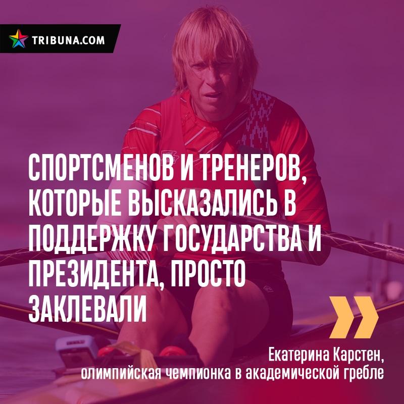 https://s5o.ru/storage/dumpster/7/67/a71646c3a0cb9b1a6e572cdb747a9.JPG