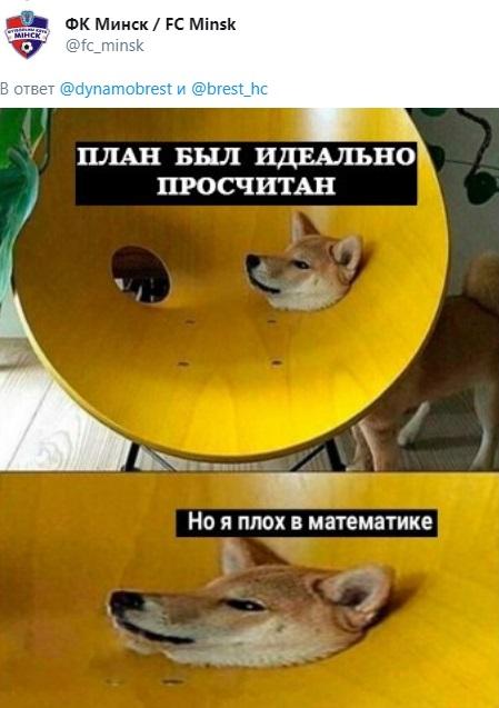 https://s5o.ru/storage/dumpster/7/75/7cb45fec3ee4e7eccfee29e3387bc.JPG