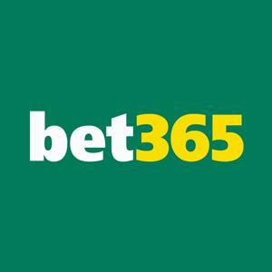 Bet365 ставки на футбол [PUNIQRANDLINE-(au-dating-names.txt) 59