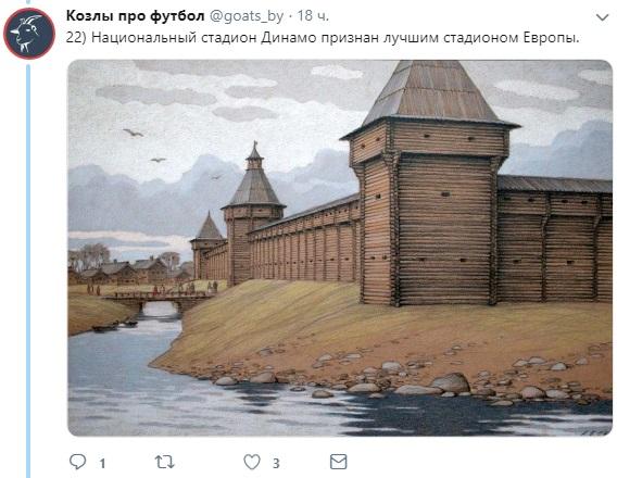 https://s5o.ru/storage/dumpster/7/8d/0c8843221f88b98ed33aebcedd693.JPG