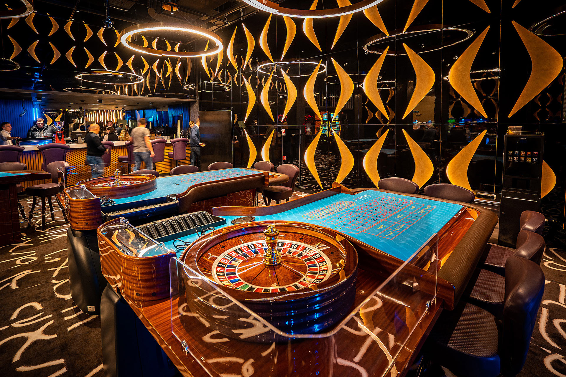 Легальные казино в сочи казино фортуна бонус код