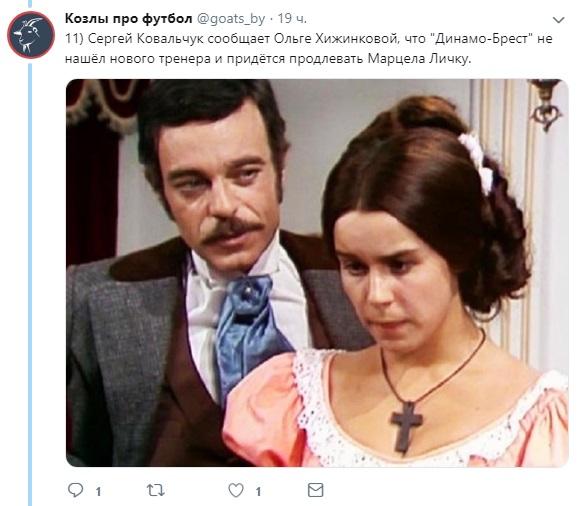 https://s5o.ru/storage/dumpster/7/92/76eab4c061e3e19e4895c6392c3b3.JPG
