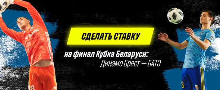 https://s5o.ru/storage/dumpster/7/ab/68a984943f2b93523d8f5bdd3592b.jpg