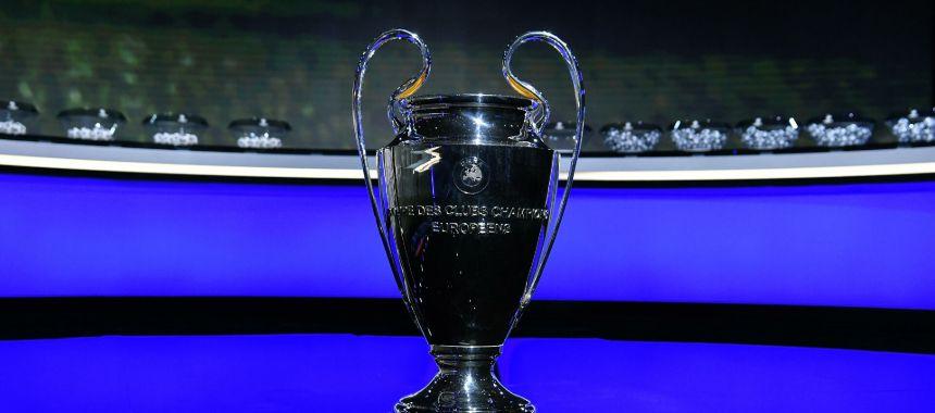 Букмекеры назвали фаворита финала Лиги чемпионов. Кто возьмет трофей?