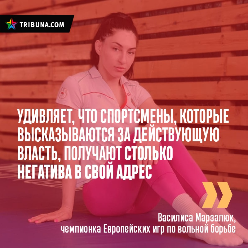 https://s5o.ru/storage/dumpster/7/cf/339eeaa254084edcf4392346e80e9.JPG