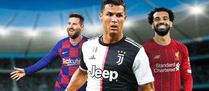 fantasy, Лига Европы УЕФА, натив, Лига чемпионов УЕФА