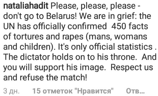 https://s5o.ru/storage/dumpster/7/f1/6c96be9e87110634d4680c50e6e01.JPG