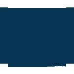 Dota Summit 13 SEA - logo
