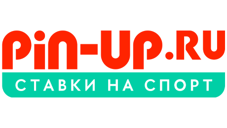 Pin-Up.ru