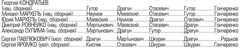 https://s5o.ru/storage/dumpster/8/0f/82fc47dc45cbc2cef8039e542118d.JPG