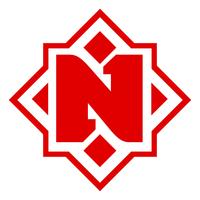 Nemiga - logo