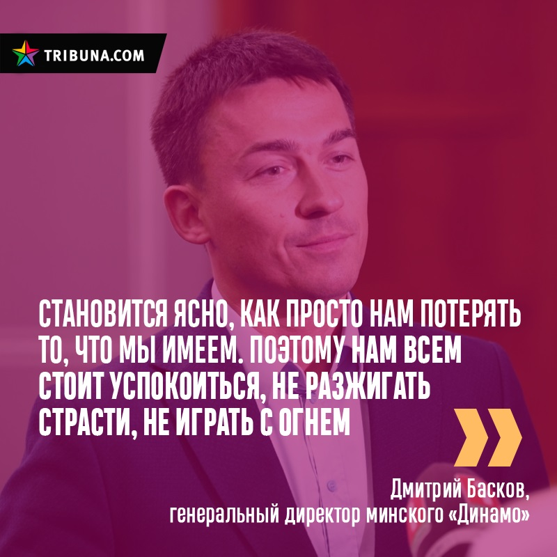 https://s5o.ru/storage/dumpster/8/25/fc8ebf739cc709a5be444b6b396b9.JPG