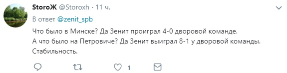 https://s5o.ru/storage/dumpster/8/3e/f6dc095b7a0d428d58966408d8311.JPG