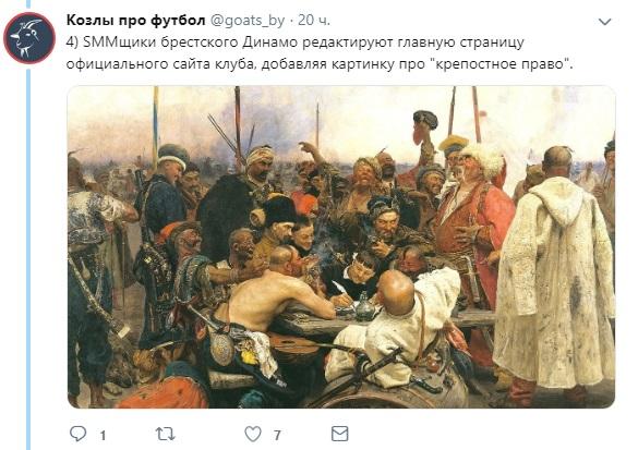 https://s5o.ru/storage/dumpster/8/63/874e2e0310441458afcefe05a517e.JPG