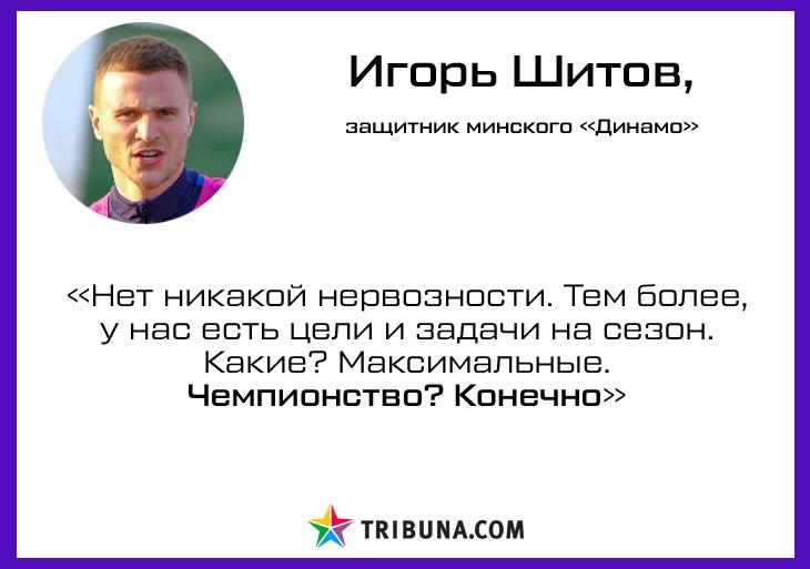 https://s5o.ru/storage/dumpster/8/9e/b93864a4a7850fb6161a80d836562.JPG