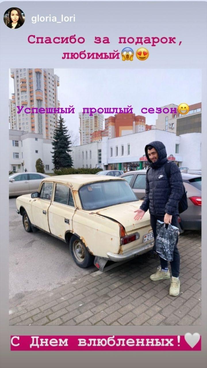 https://s5o.ru/storage/dumpster/8/c1/ca3306b66fc059ea747e6ccbc7a86.JPG