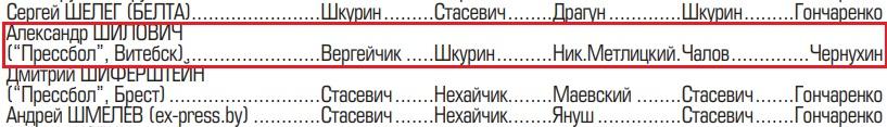 https://s5o.ru/storage/dumpster/8/c9/2f7a7295ba2777a644172b57e0c5b.JPG