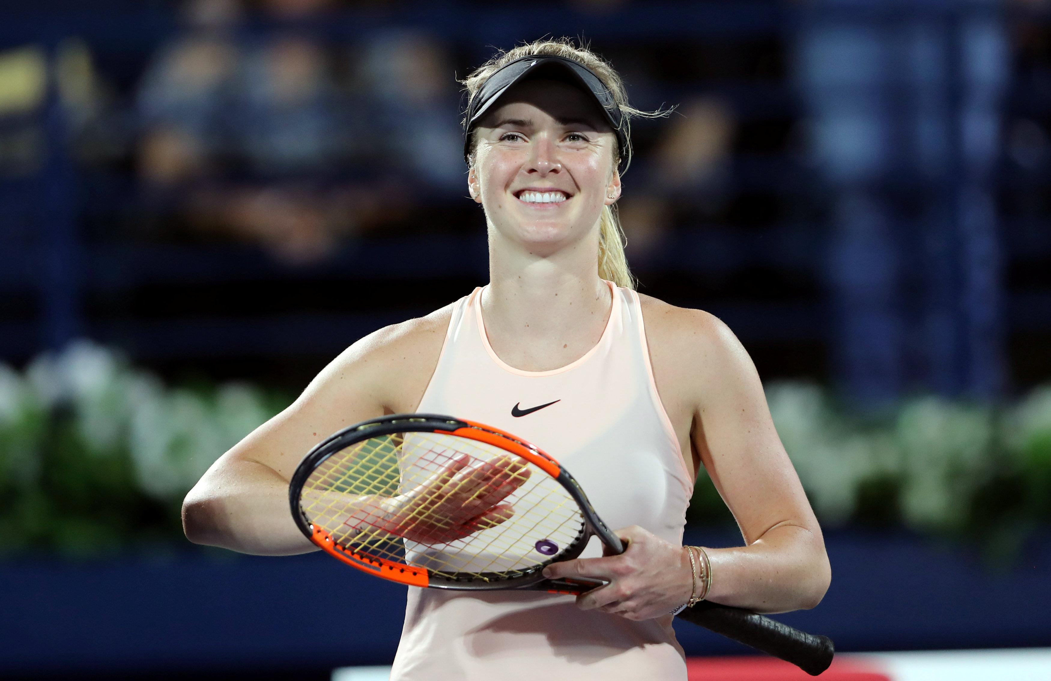 Тенисист оральный секс