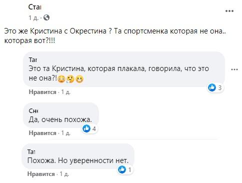 https://s5o.ru/storage/dumpster/9/9c/7371f5de7e5a64d09763cae2a333b.JPG