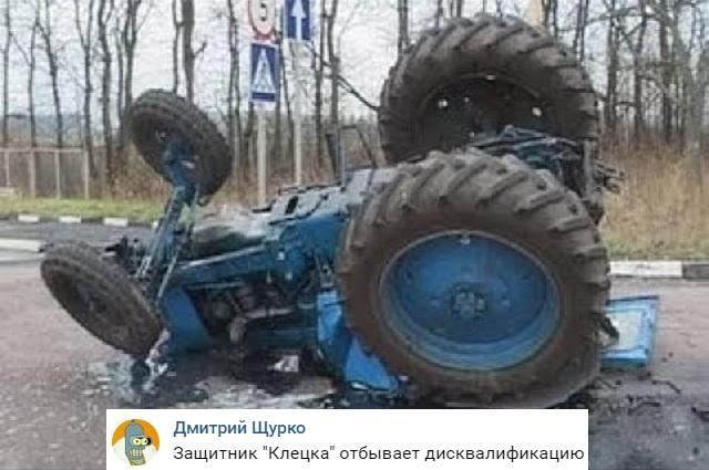 https://s5o.ru/storage/dumpster/a/20/f8e50862ea1203ef3a287e027c956.JPG