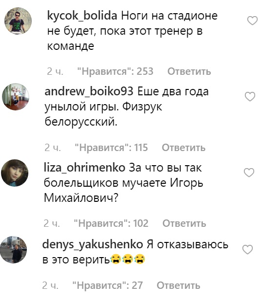 https://s5o.ru/storage/dumpster/a/42/8a2cd534beda69f950ef4a290a538.JPG