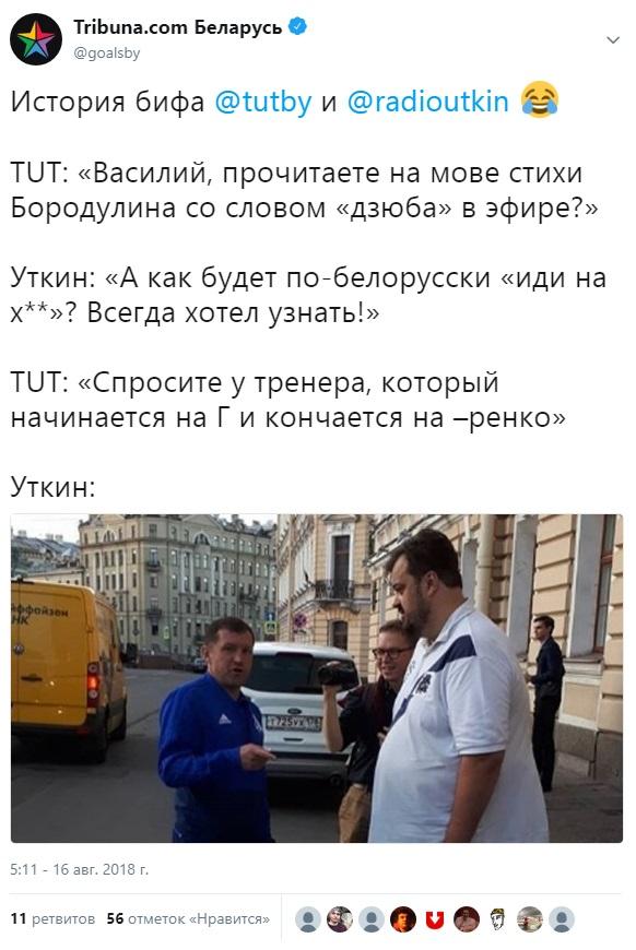 https://s5o.ru/storage/dumpster/a/48/6b63ba2b88bac1b281e128f2263af.JPG