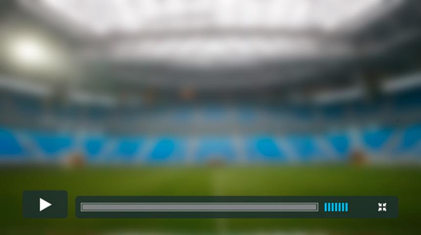 Borussiya D Zenit Prognoz Stavki Na Match 28 Oktyabrya 2020 Obzory Polzovatelej I Ekspertov Liga Chempionov Uefa Futbol Betting Insider