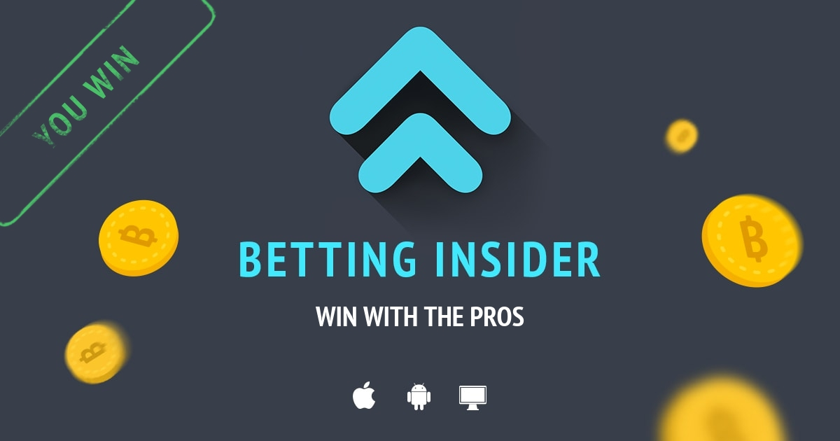 Sports betting and tips from experts  Professional advice