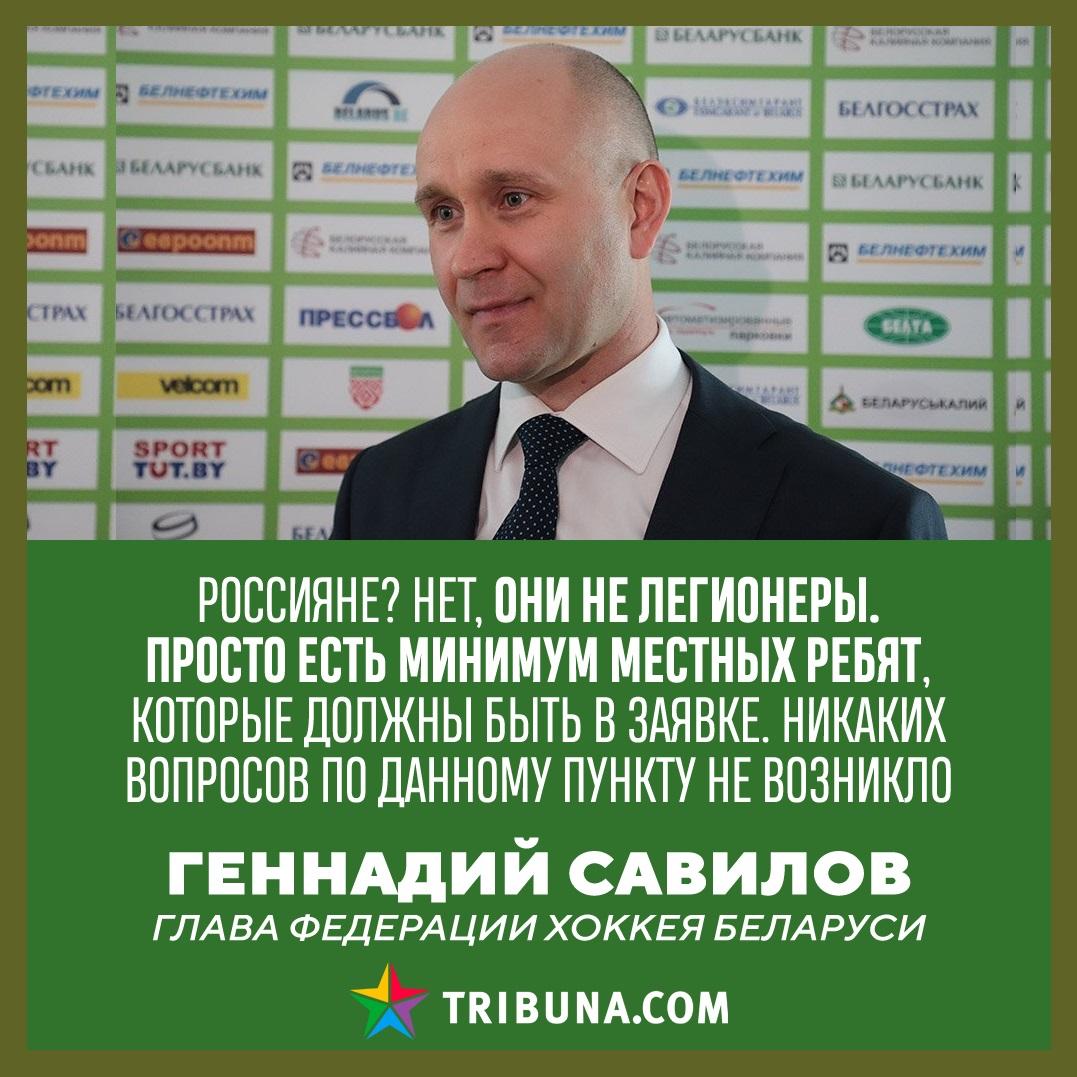 https://s5o.ru/storage/dumpster/a/ef/9999d3513ef522b70a77aee82e59f.JPG