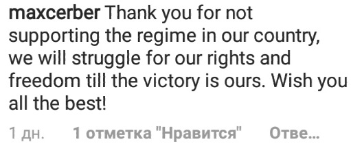 https://s5o.ru/storage/dumpster/b/22/3198341e1c3e3972d1dcb888fae69.JPG