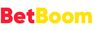 BetBoom