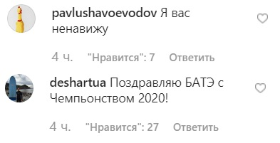 https://s5o.ru/storage/dumpster/b/80/f9842386bb6c3090137fd4e3aed4a.JPG