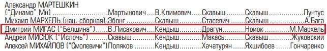 https://s5o.ru/storage/dumpster/b/96/e250d0e3e232eac9f4d824365c92f.JPG