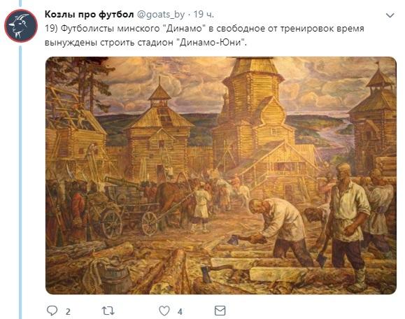 https://s5o.ru/storage/dumpster/b/b1/957ef0158c88662d7541dd5770144.JPG