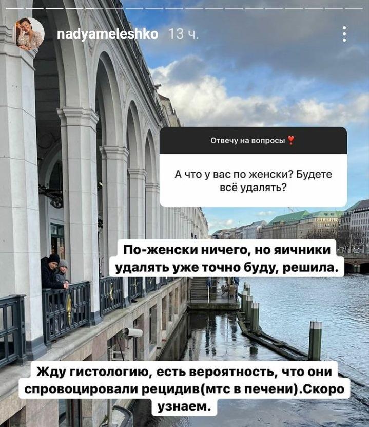 https://s5o.ru/storage/dumpster/b/c2/00d60a121fa9292222bdb50a700f2.JPG