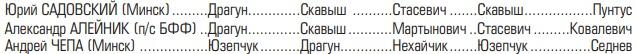 https://s5o.ru/storage/dumpster/c/04/18402970026d8a698595315b54ccc.JPG