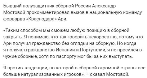 https://s5o.ru/storage/dumpster/c/11/1fc7d55b13ec2342a4adfb374e381.JPG