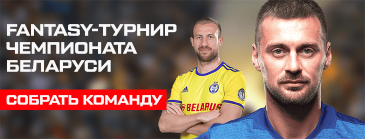 https://s5o.ru/storage/dumpster/c/21/1817298a3e4a471bca101d429d5c8.jpg