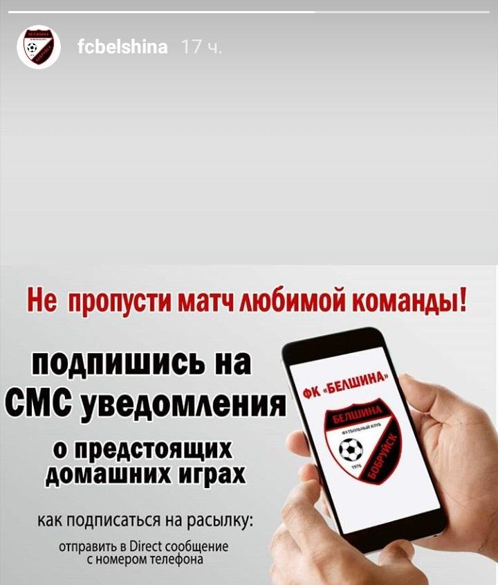 https://s5o.ru/storage/dumpster/c/38/dfb496e900f564688fbff9f4e30b9.JPG