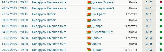 https://s5o.ru/storage/dumpster/c/62/c665a7b82e4af611d2fe56ed495c7.JPG
