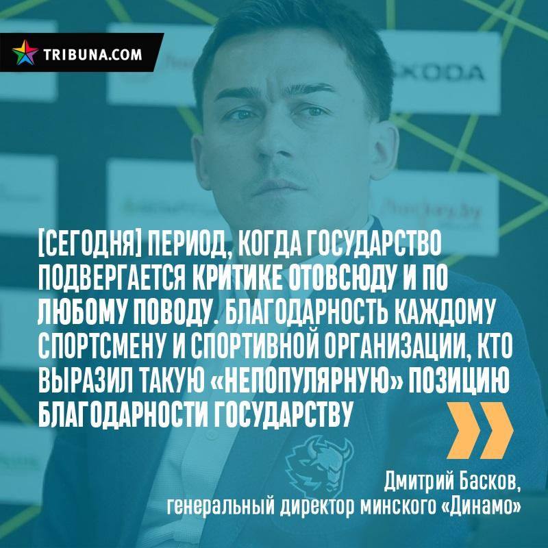 https://s5o.ru/storage/dumpster/c/74/f752260ee5829772709dc25a645fb.JPG