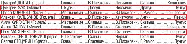 https://s5o.ru/storage/dumpster/c/75/cc85723d0034f380fa21649c764de.JPG