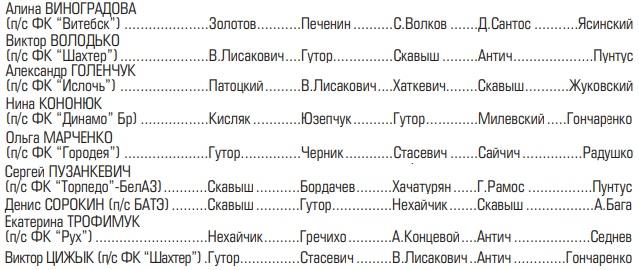 https://s5o.ru/storage/dumpster/c/79/3a5fbaf98f0c58d583d237e0c4234.JPG